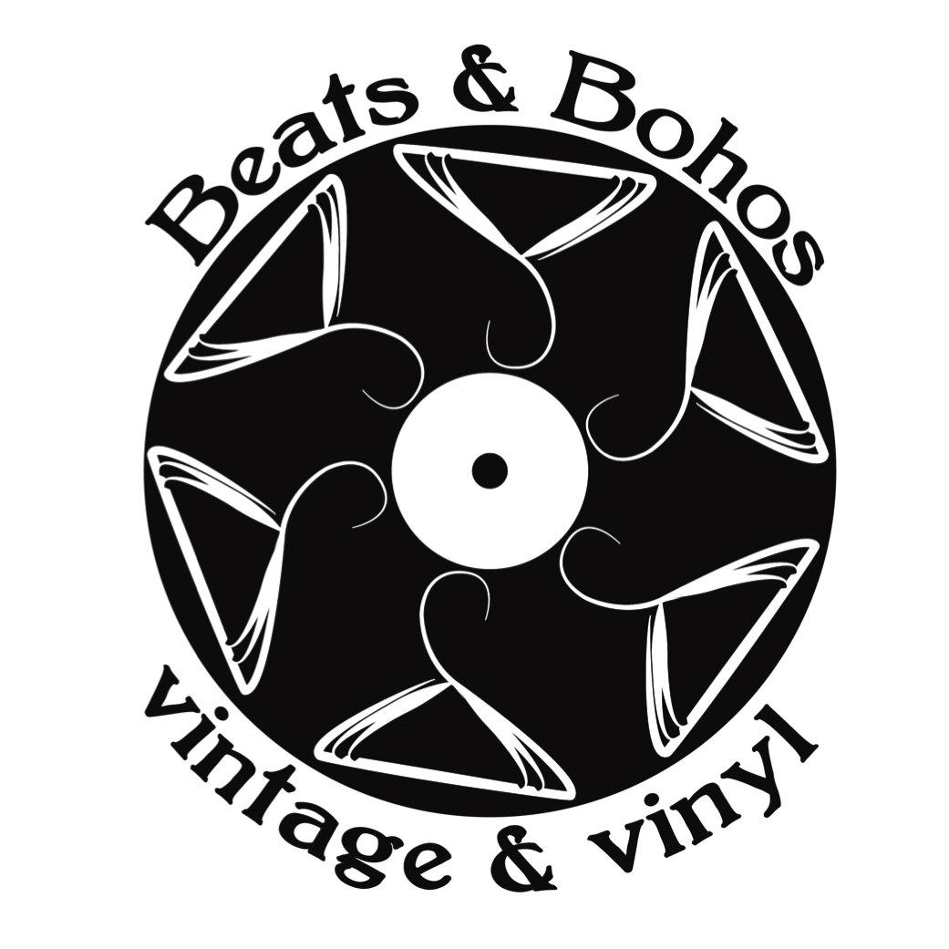 67d3839846e Beats and Bohos by BeAtSaNdBoHoS on Etsy