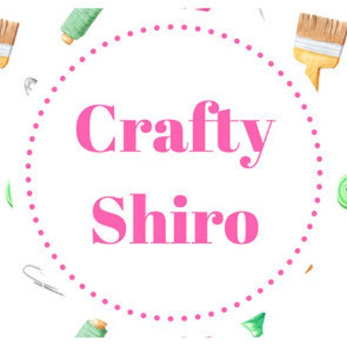 Party Decor customized gifts backdrops and more von CraftyShiro