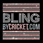 BlingByCricket