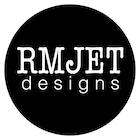 RMJETdesigns