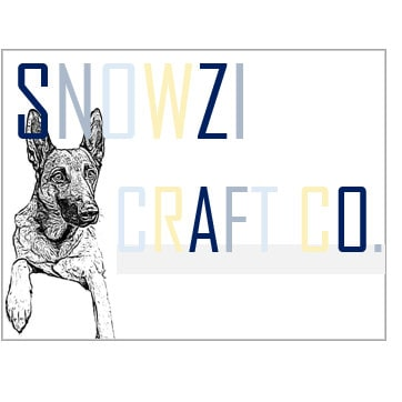 SnowziCraftCo