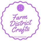 FarmDistrictCrafts