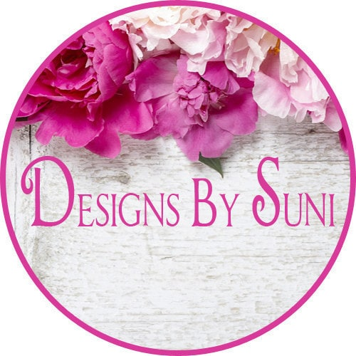 DesignsbySuniAndMore