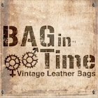 BAGinTimeShop