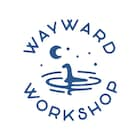 AWaywardWorkshop
