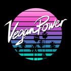 VeganPowerCo
