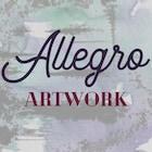 AllegroArtwork