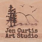 JenCurtisArtStudio