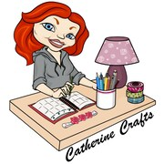 CatherineCraftsShop