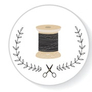 SewcialSewing