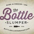 BottleSlumperShop