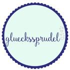 glueckssprudel