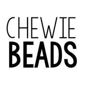 ChewieBeads