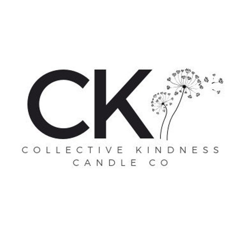 b730d807b Beautiful Candles with a Beautiful Mission by CollectiveKindness