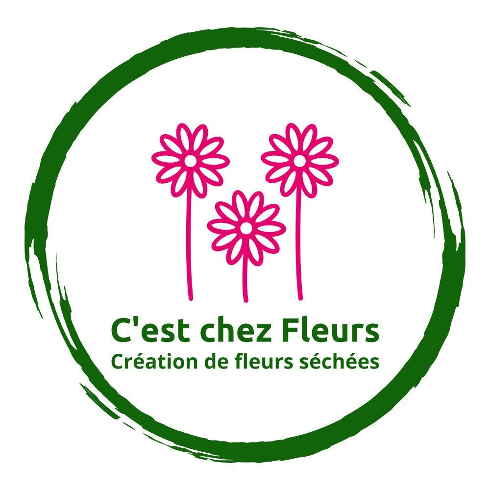 Comment Conserver Des Fleurs Séchées création de fleurs séchées de mille et unecestchezfleurs