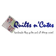 QuiltsnCutes