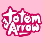 TotemandArrow