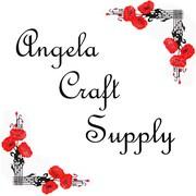 AngelaCraftSupply