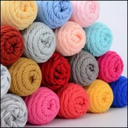 YarnSamplesEtc