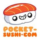 PocketSushi