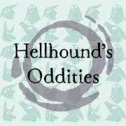 HellhoundsOddities