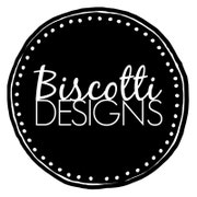 Handmade Home Decor By Biscottidesigns On Etsy
