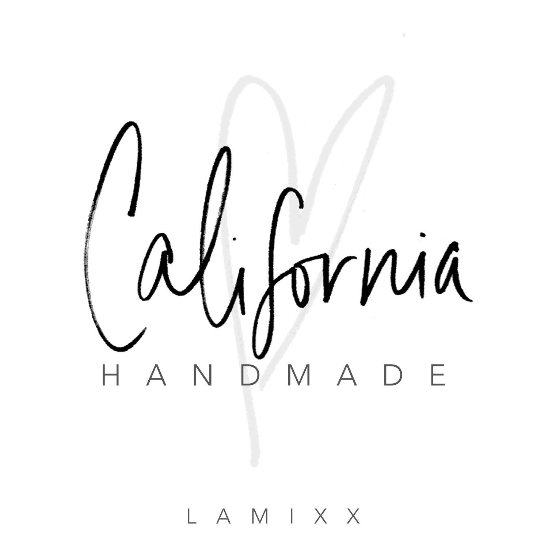 lamixx