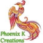 PhoenixKCreations