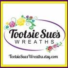 TootsieSuesWreaths