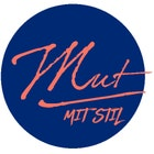 MutmitStil