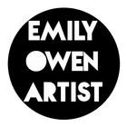 EmilyOwenArtist
