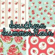 SouthernSummerRain