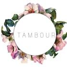TambourVintage