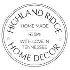 HighlandRidgeRustics