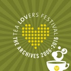 TeaLoversFestival
