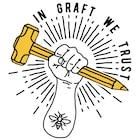 GRAFTShop