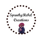SpunkyRebelCreations