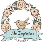 MyInspirationJewelry