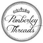 PemberleyThreads