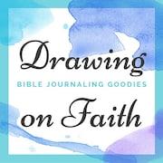 DrawingOnFaith