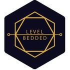 LevelBedded