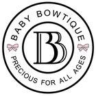 BabyBowtiqueUSA