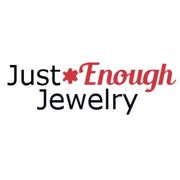 JustEnoughJewelry