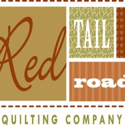 RedTailRoadQuilts