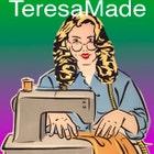 TeresaMade