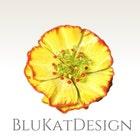 BluKatDesign