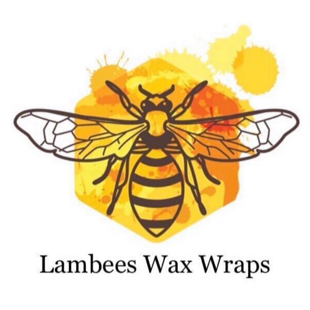 Letterbox Giftbox birthdayanniversarymissing youtreat yourself Beautiful /'bee on honeycomb/' keyringkey fob.