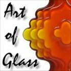 ArtofGlassShop