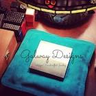 galwaydesigns