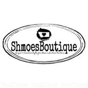 ShmoesBoutique